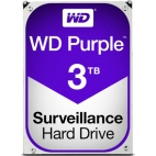 Western Digital Purple 3TB WD30PURZ