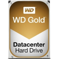 Western Digital Gold 1TB WD1005FBYZ