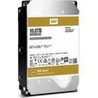 Western Digital Gold 10TB WD101KRYZ