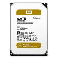 Western Digital Gold 8TB WD8003FRYZ
