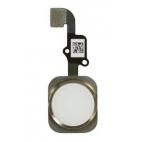 Καλωδιοταινία Home Button flex για iPhone 6 Χρυσό