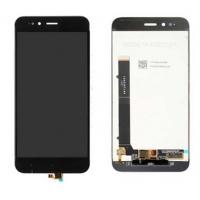 Οθόνη LCD Για Xiaomi Mi A1/5X Μαύρη