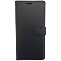 Θήκη Book για Nokia 950XL Μαύρη