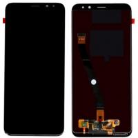 Οθόνη LCD για Huawei Mate 10 Lite Μαύρο