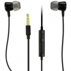 SAMSUNG Handsfree EO-HS1303BE 3.5mm Stereo Black
