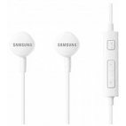 SAMSUNG Handsfree EO-HS1303WE 3.5mm Stereo White