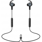 HUAWEI Bluetooth Sport Handsfree AM61 Black