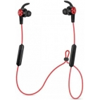 HUAWEI Bluetooth Sport Handsfree AM61 Red