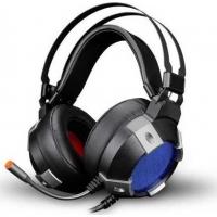 Headphone Zeroground USB 7.1 HD-2500G IKEDA
