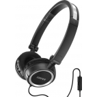 Headphones Edifier P650 Black