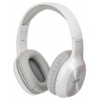 Headphones Edifier W800BT White