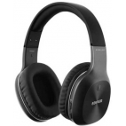 Headphones Edifier W800BT Black