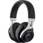 Headphones Edifier W855BT Black