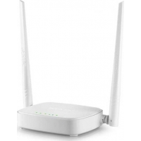 Access Point Tenda 300Mbps N301