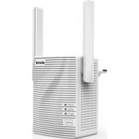 Range Extender WiFi Tenda A301 300Mbps