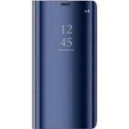 Θήκη Clear View για Samsung A50 A505 Blue