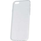 Θήκη Σιλικόνης για iPhone 6 Plus/6s Plus Διάφανη