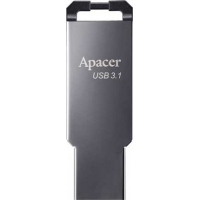 Apacer AH360 32GB USB 3.1