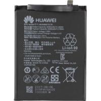Μπαταρία Huawei Mate 10 Lite HB356687ECW 3340 mAh