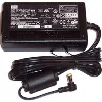 Τροφοδοτικό για CISCO 7900 Series Phones CP-PWR-CUBE-3