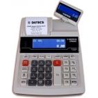 Ταμειακή μηχανή DATECS CTR-222 Λευκή