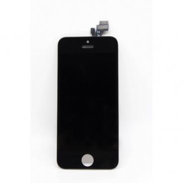 Οθόνη LCD (Digitizer) για iPhone 5C - OEM