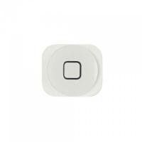 Home Button για iPhone 5 Λευκό