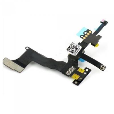 Καλωδιοταινία Proximity Sensor flex με Μπροστινή Camera για iPhone 5S