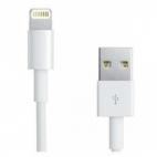 Καλώδιο USB Lightning για iPhone (FOXCONN)
