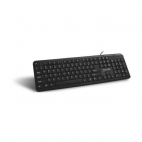 Keyboard Element KB-150U