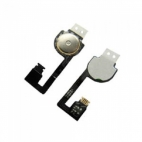 Home Button flex για iPhone 4
