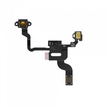 Power Flex για iPhone 4