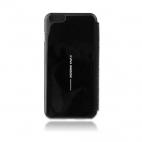 Θήκη Mercury/Goospery Viva για iPhone 6/6S Black