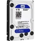 Western Digital Blue 4TB WD40EZRZ