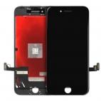 OEM Οθόνη LCD (Digitizer) για iPhone 7 Μαύρο
