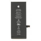 Μπαταρία για iPhone 7