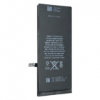 Μπαταρία για iPhone 6s Plus - 2750mAh