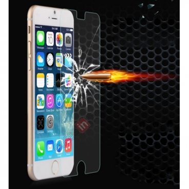 Screen Protector/Tempered Glass για iPhone 7+ 0.26mm