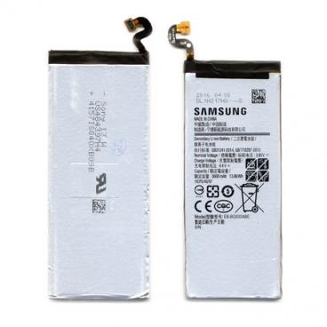 Μπαταρία EBBG935ABE Για Samsung Galaxy SMG935F S7 Edge