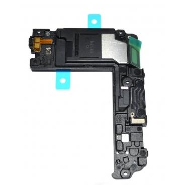 Κουδούνι Για Samsung G935f Galaxy S7 Edge
