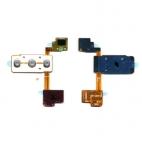 Καλώδιο Πλακέ Για LG G3 D855 Με Διακόπτη Volume On/Off