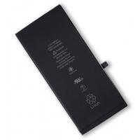 Μπαταρία για iPhone 7 plus - 2900mAh