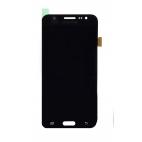 Γνήσια Οθόνη LCD Για Samsung J5 SM-J500F Μαύρο GH97-17667B