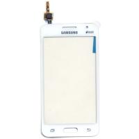 Μηχανισμός Αφής Για Samsung Galaxy Core 2 G355H Λευκό