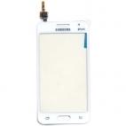 Οθόνη Αφής Για Samsung Galaxy Core 2 G355H Λευκό