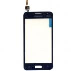 Οθόνη Αφής Για Samsung Galaxy Core 2 G355H Μαύρο