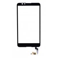 Μηχανισμός Αφής Για Sony Xperia E4 Μαύρο