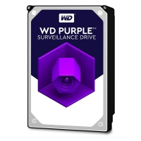 Western Digital Purple 1TB WD WD10PURZ