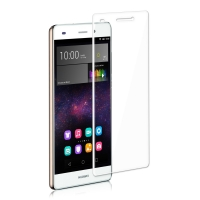 Screen Protector/Tempered Glass για Huawei P10 0.33mm