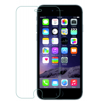 Screen Protector/Tempered Glass για iPhone 8 0.26mm